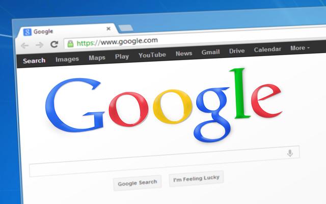 google vyhledávací stroj.png