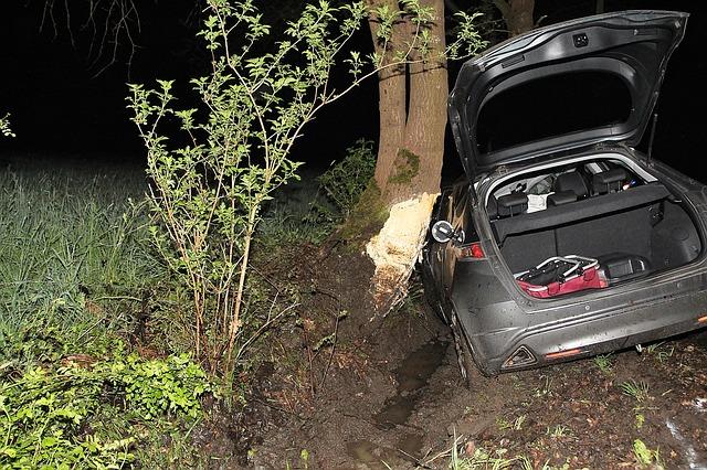 nehoda vozu.jpg
