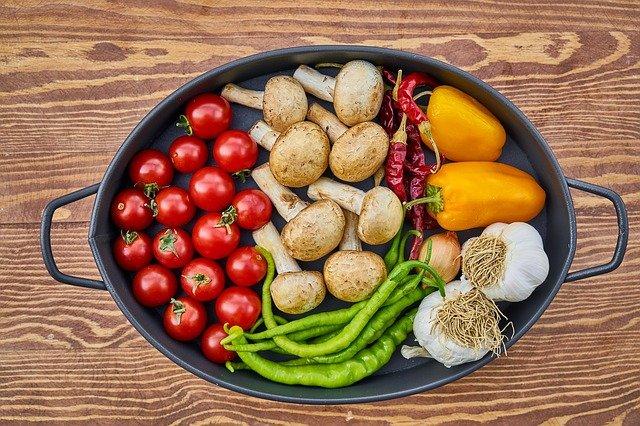 zelenina na pekáči.jpg
