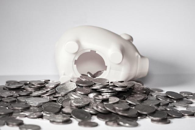 mince z prasátka